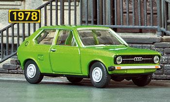 audi50-wiking-1978