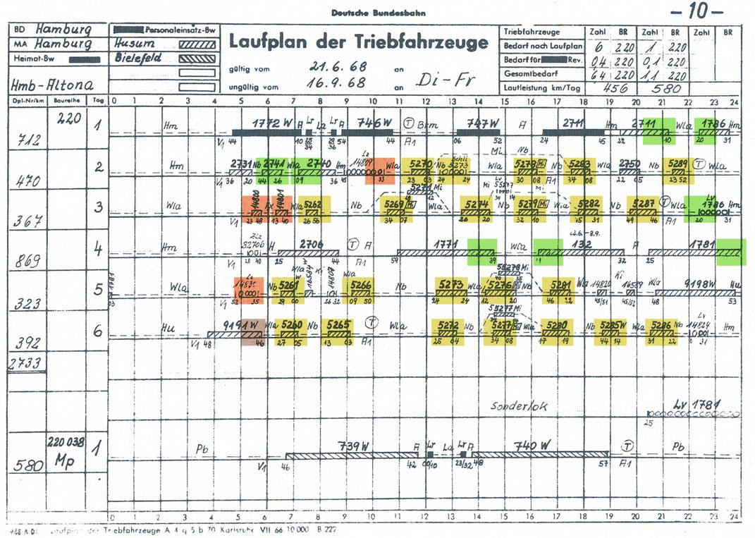 v220-niebuell-westerland-1