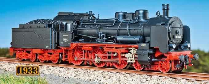 roco-38-10-drg-tt