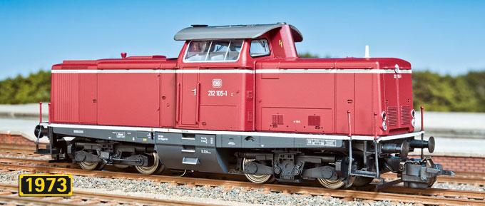Maerklin-212-73