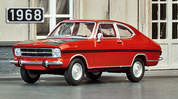 herpa-kadett-rallye-68
