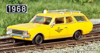 opel-rekord-c-caravan-68-ohe