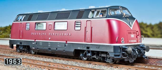 roco-v-200-003-1963