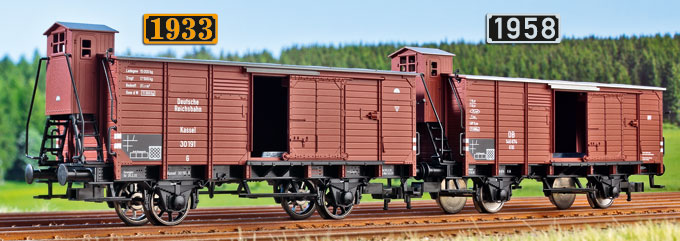 g10-kassel-1933-58