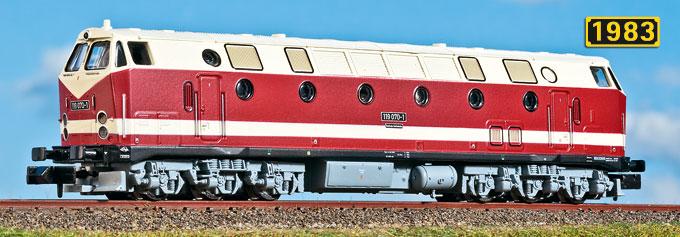 v119-brawa-n-1983