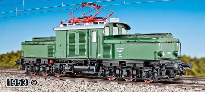 E80-roco-db-ek-1953-jsk-013