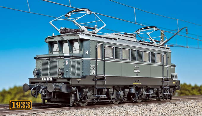 e44-roco-drg-1933