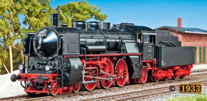 roco-18-417-1933