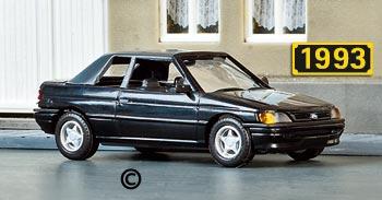 Ford-escort-cabrio-busch-1993