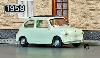 fiat-600-wiking-1958