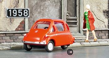 heinkel-kabine-1958-herpa