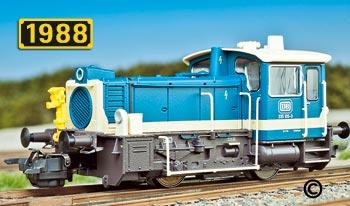 maerklin-koef-335-1988
