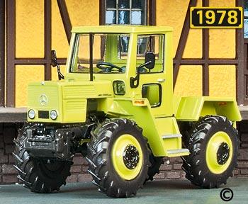 starmada-mb-trac-800-1978