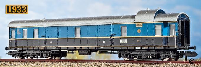 Pw4uek-29-Liliput-1933