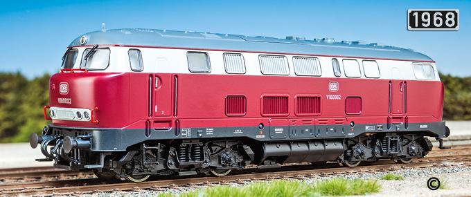 roco-v-160-002-1968