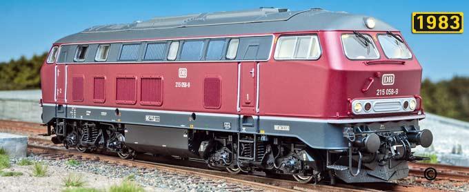 ESU-215-1983-rot-1983
