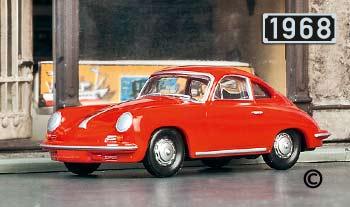 Herpa-Porsche-356-Coupe