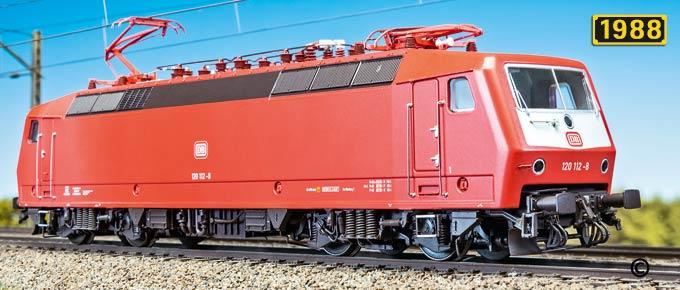 acme-120-1988