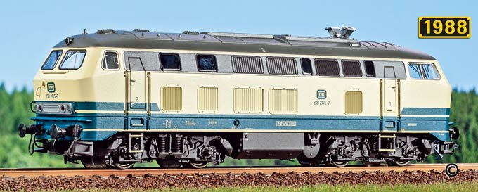 maerklin-218-1988
