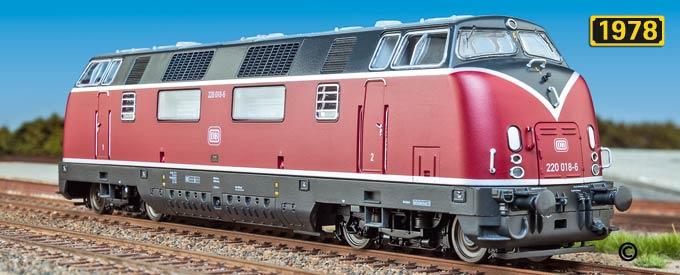 piko-220-db-1978
