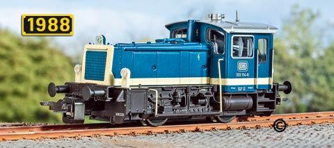 roco-koef-III-332-1988
