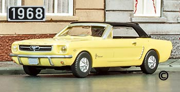 wiking-ford-mustang-cabrio-1968