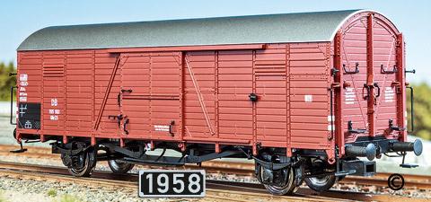 brawa-Gltr-23-1958