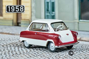 herpa-janus-1958