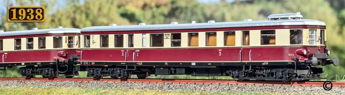 hobbytrain-vt137-n-1938
