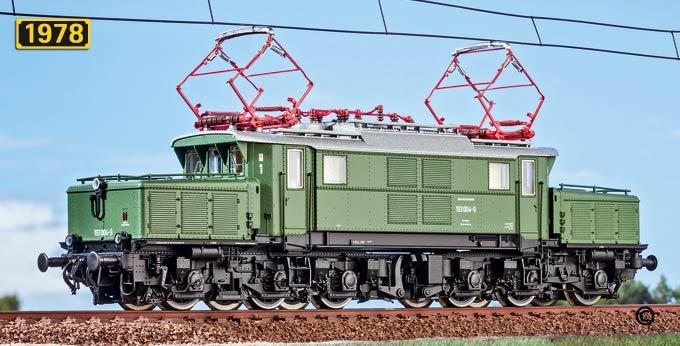 piko-193-004-1978-zarges