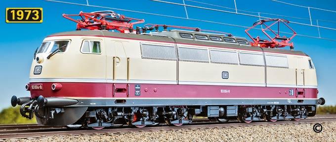 roco-103-004-1973