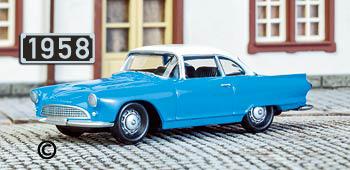 herpa-auto-union-coupe-1958