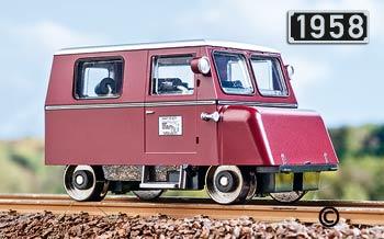 hobbytrain-klv-12-1958-zarges