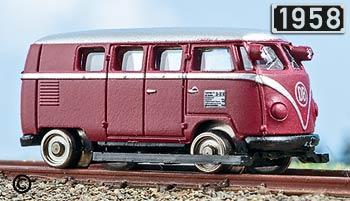 Brekine-Klv-20-5010-1958