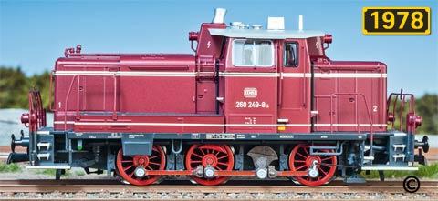 ESU-260