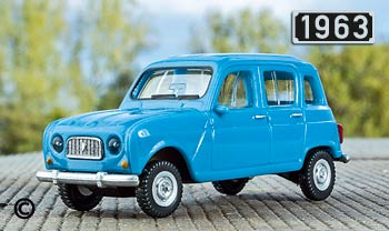 wiking-renault-r4-1963
