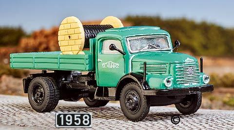 brekina-styer-480-1958