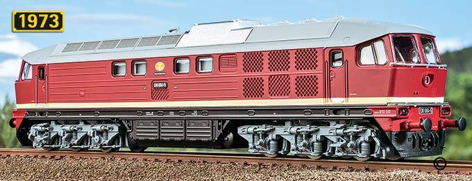 Piko-TT-br130-dr-1973