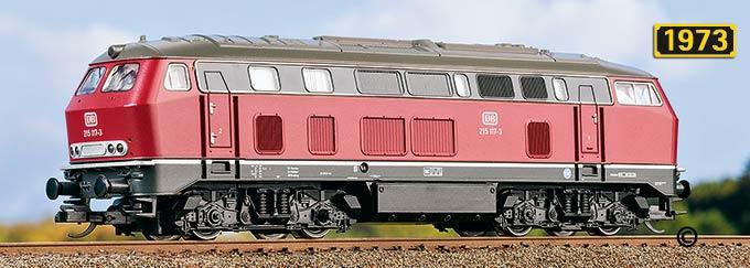 Tillig-215-db-1973