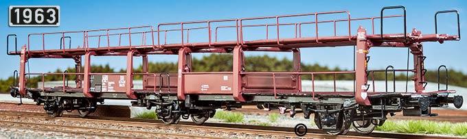 exact-train-offs55-1963