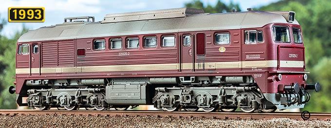 roco-baureihe-220-dr-1993