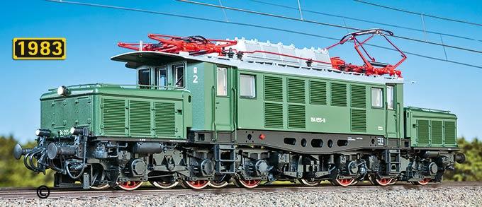 roco-194055-db-1983