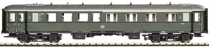 Roco-44547-B-WC