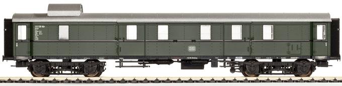 Roco-44549-2014-w