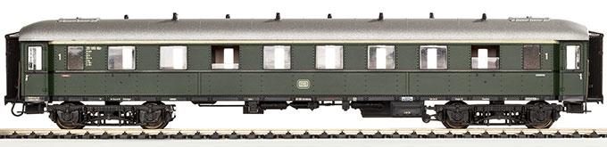Roco-44549-a