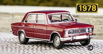busch-lada-1600-1978-1407-NHK_062