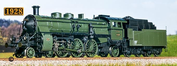 fleischmann-s-3-6-bay-dr-1928-UVO_6616