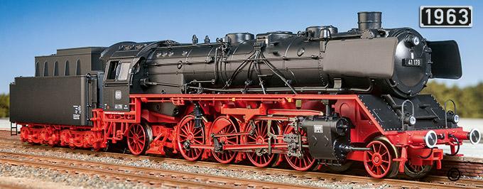 maerklin-37923-41-db-1963-t34