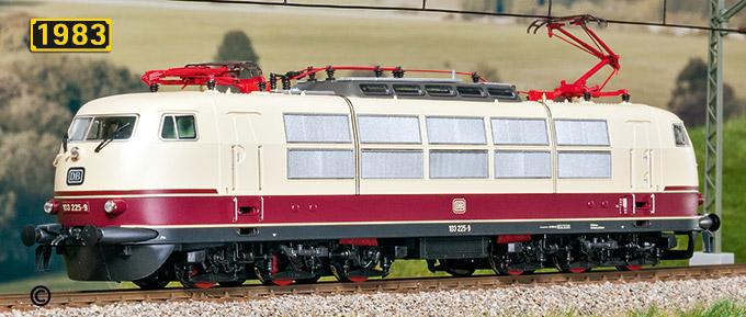 roco-103-225-db-1983-UVO_6309
