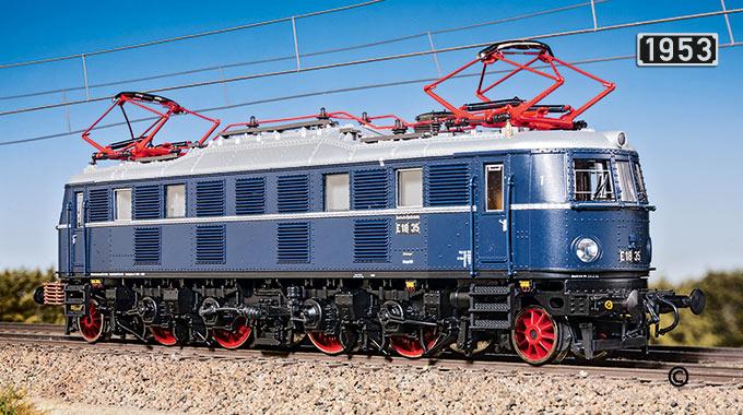 roco-e18-blau-1953